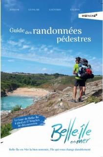couverture-guide-de-rando-2021-5098277
