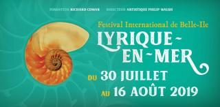 festival-lyrique-en-mer-ete-2019-5094723