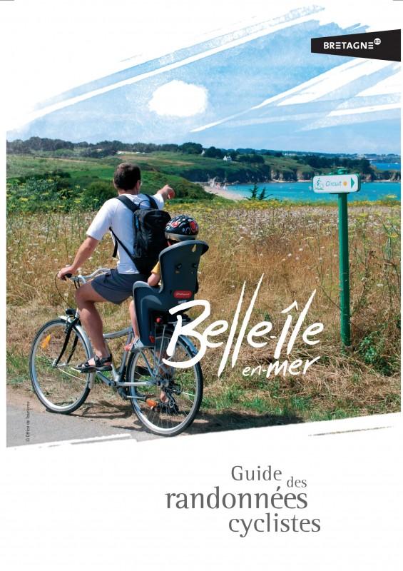 guide-cycliste-2019-5096163